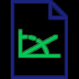 Physics Icon