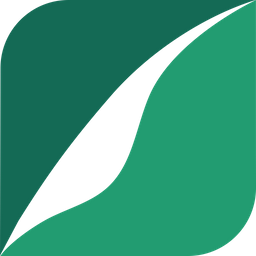 Pied Piper Flat Icon
