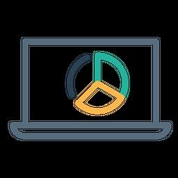 Place, Webpage, Statics, Analysis, Optimization, Location, Navigation, Seo Icon