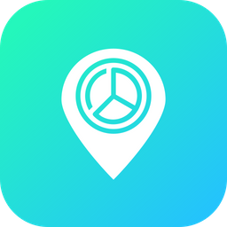 Place Icon