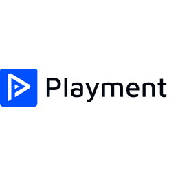 Playment Icon