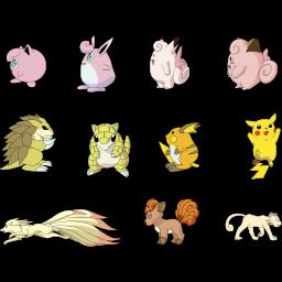 Pokemon Logo Icon
