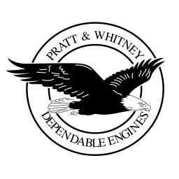 Pratt Logo Icon