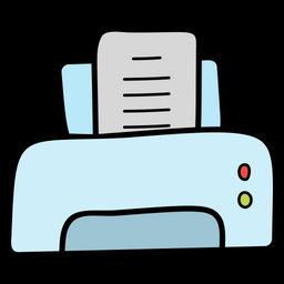 png icon Printer outline outline svg Printer icon Printer PNG Printer Printer PSD Printer SVG doodle icon Printer Doodle eps .