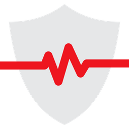 Protection Flat Icon