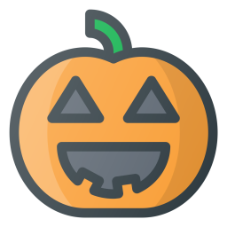 Image result for halloween icon