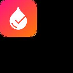 Purify Icon