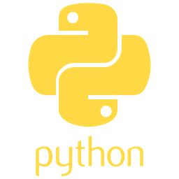 Python Icon Of Flat Style Available In Svg Png Eps Ai Icon Fonts