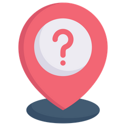 Question Placeholder Icon