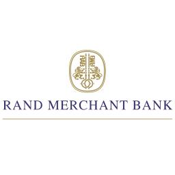 Rand Logo Icon