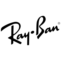Ray Logo Icon