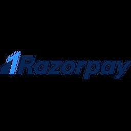 Razorpay Icon