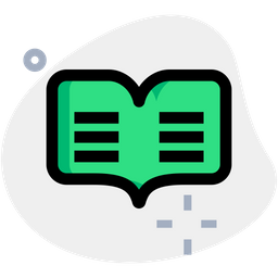 Readme Logo Icon