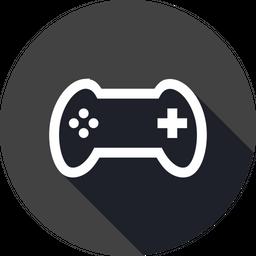 Remote Line Icon