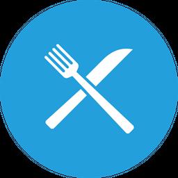 最も欲しかった Restaurant Icon 画像やアイコンを無料でダウンロード