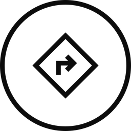 Right Icon png