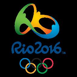 Rio Logo Icon