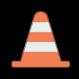 Road Icon