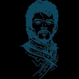 Robb stark Icon