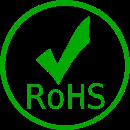 Rohs Logo Icon
