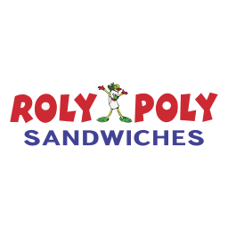 Roly Logo Icon