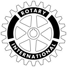 Rotary Logo Icon
