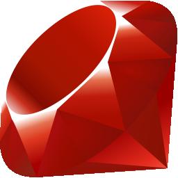 Znalezione obrazy dla zapytania ruby icon