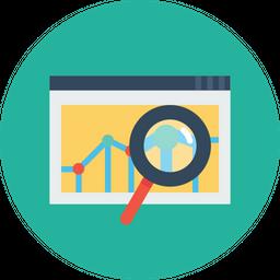 Sales, Statics, Analysis, Performance, Measure, Marketing, Data Icon png