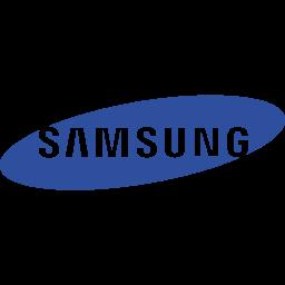 نتيجة بحث الصور عن Samsung