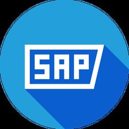 Sap Line Icon