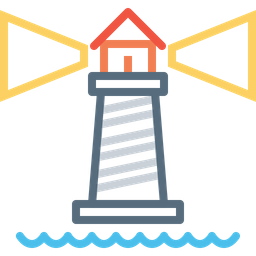 Tower  Icon png