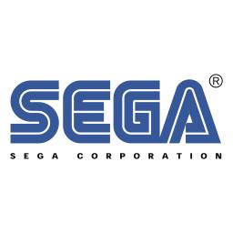 Image result for sega genesis logo