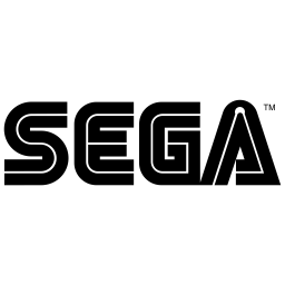 Sega Logo Icon Of Flat Style Available In Svg Png Eps Ai Icon Fonts