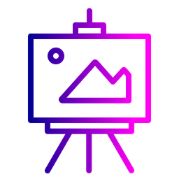 Seo, Training, Picture, Optimization, Display, Board Icon png
