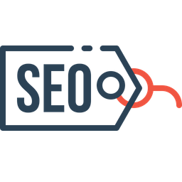 Seo Icon Of Line Style Available In Svg Png Eps Ai Icon Fonts