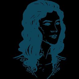 Shae Icon