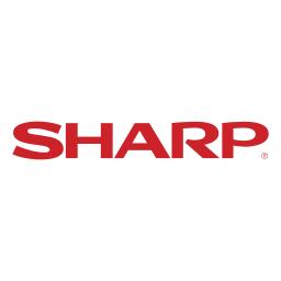 Ремонт проекторов Sharp в СПб