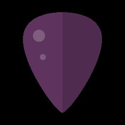 Sharp Icon