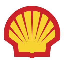 Shell Logo Icon