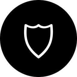 Shield, Firewall, Protect, Protection, Safety, Secure, Security Icon png