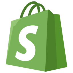 Shopping Logo Icon Of Flat Style Available In Svg Png Eps Ai Icon Fonts