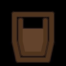 Shot espresso Icon