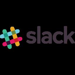 Image result for slack icon