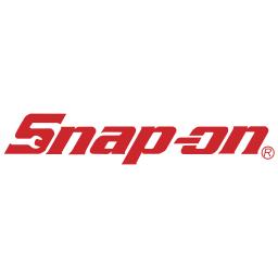 Snap Logo Icon