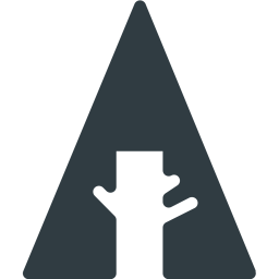 Forest Logo Icon