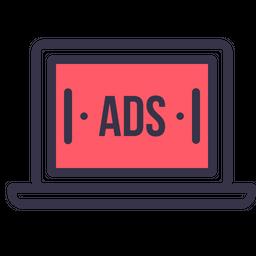 Socialmedia advertising digitalmarketing branding facebook twitter 17 Icon
