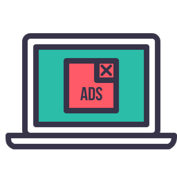 Socialmedia advertising digitalmarketing branding facebook twitter 23 Icon