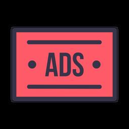 Socialmedia advertising digitalmarketing branding facebook twitter 9 Icon
