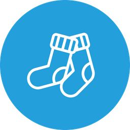 Socks Icon png