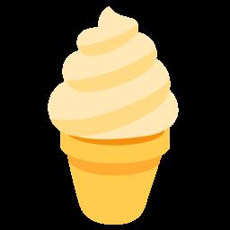 Soft Emoji Icon
